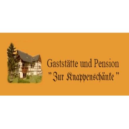 Pension und Gaststätte zur Knappenschänke