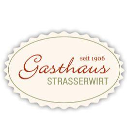 Gasthaus Strasserwirt