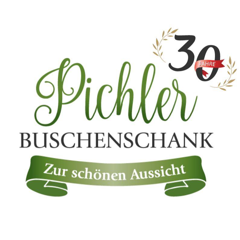 Buschenschank Pichler
