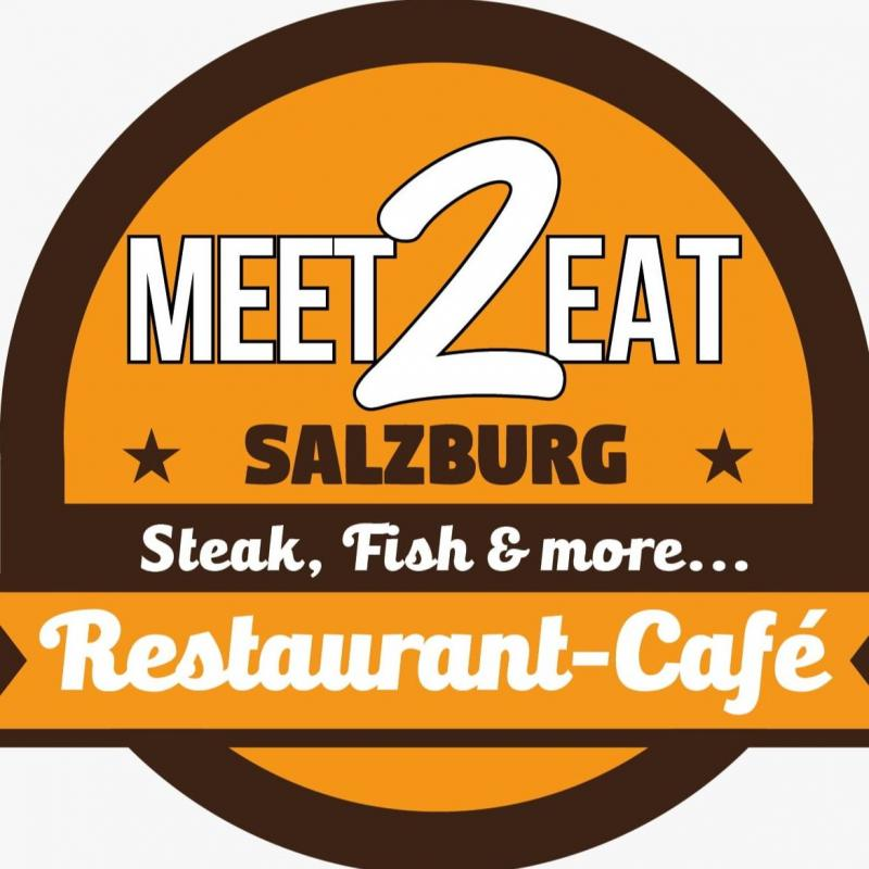 Meet2Eat Salzburg