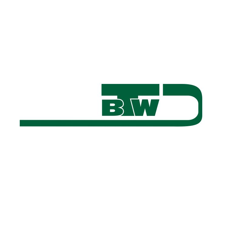 Bohrtec-Teubner Wittenberg GmbH