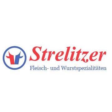 Strelitzer Fleisch- und Wurstspezialitäten GmbH