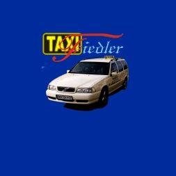 Taxi Fiedler