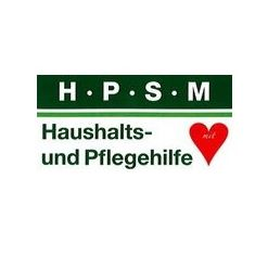 Haushalts - u. Pflegehilfe-Service H•P•S•M