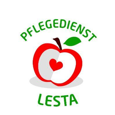 Ambulanter Krankenpflegedienst Lesta GmbH