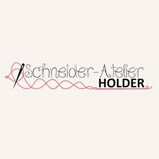 Schneider - Atelier Holder
