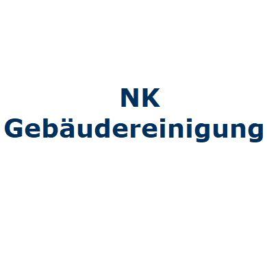 NK-Gebäudereinigung