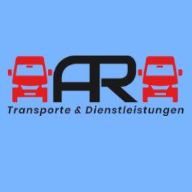 AR-Transporte & Dienstleistungen