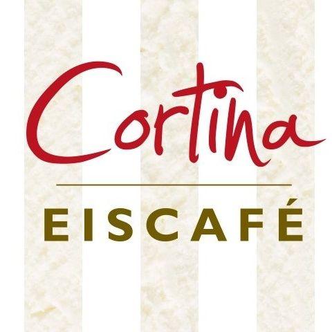 Eis Café Cortina GbR
