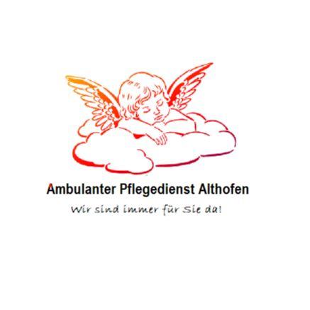 Ambulanter Pflegedienst Althofen