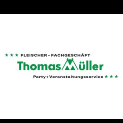 Fleischerfachgeschäft Thomas Müller Metzgerei Party & Veranstaltungsservice
