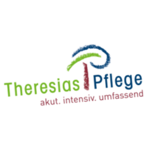 Theresias Pflege GmbH