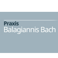 Praxis Balagiannis Bach