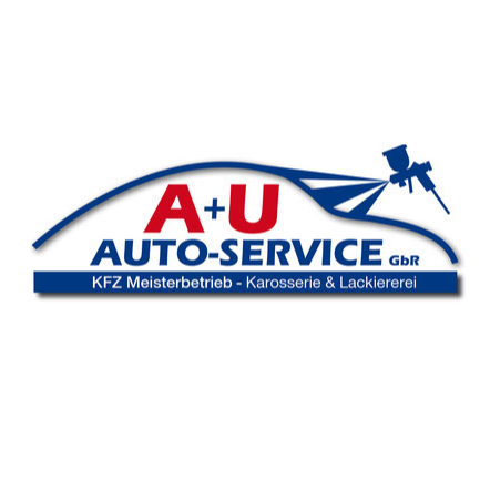 A +U Auto-Service GbR