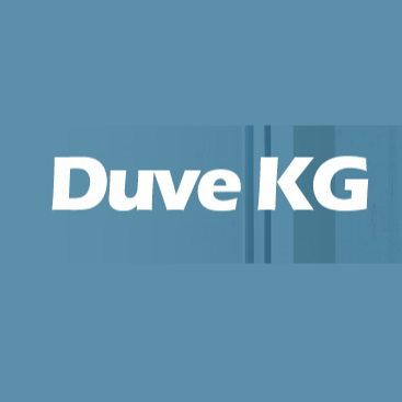 Andreas Duve KG Heizung- Sanitär