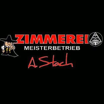 Zimmerei Andreas Stach