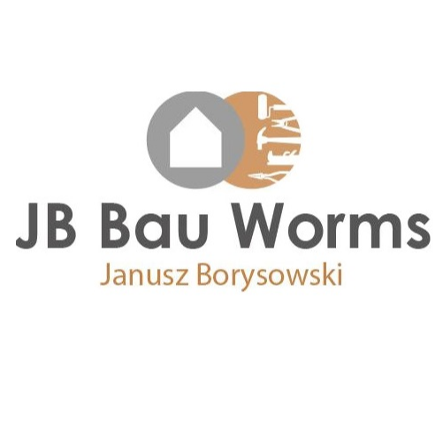 JBBau Worms