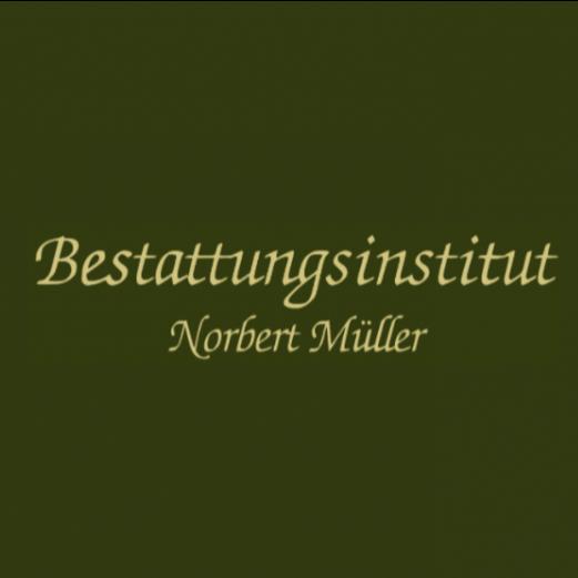 Bestattungsinstitut Norbert Müller e.K.