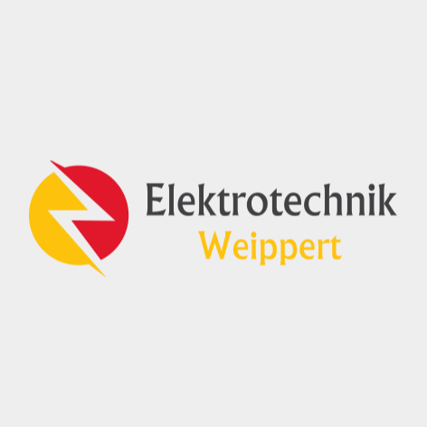 Elektrotechnik Weippert