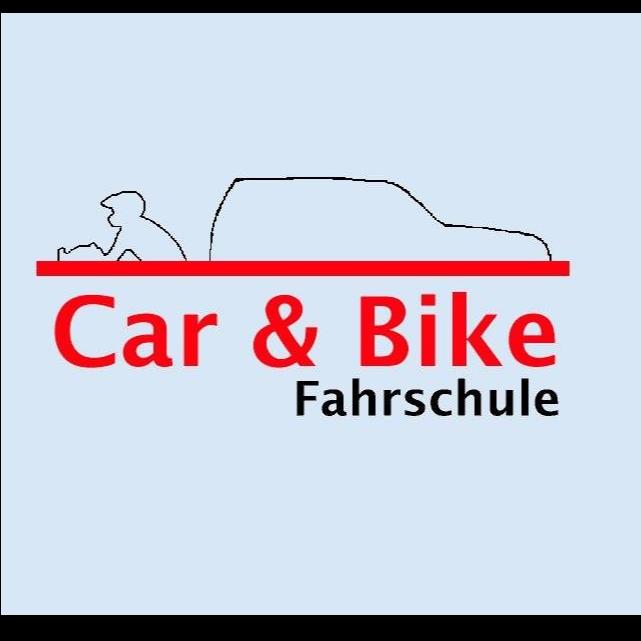 Car & Bike Fahrschule