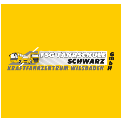 Kraftfahrzentrum Wiesbaden FSG-Fahrschule Schwarz GmbH