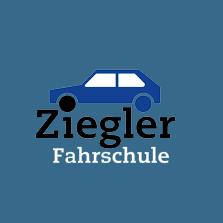 Fahrschule Ziegler