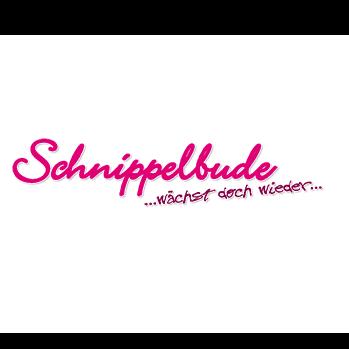 Schnippelbude - Dransfeld