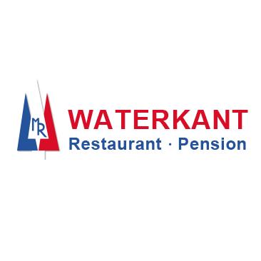 Bistro Café und Pension Waterkant