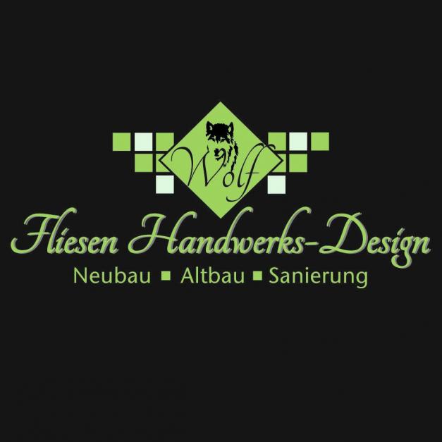 Wolf Ingo Fliesen Handwerks – Design