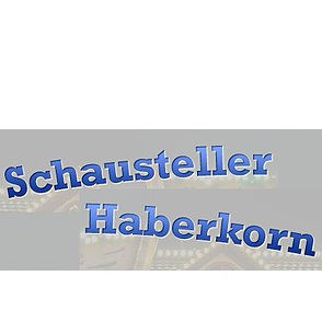 Schausteller Haberkorn