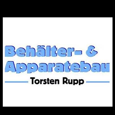 Behälter-und Apparatebau Torsten Rupp