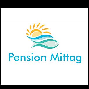 Pension Mittag