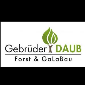 Gebrüder Daub GbR Forst & Galabau