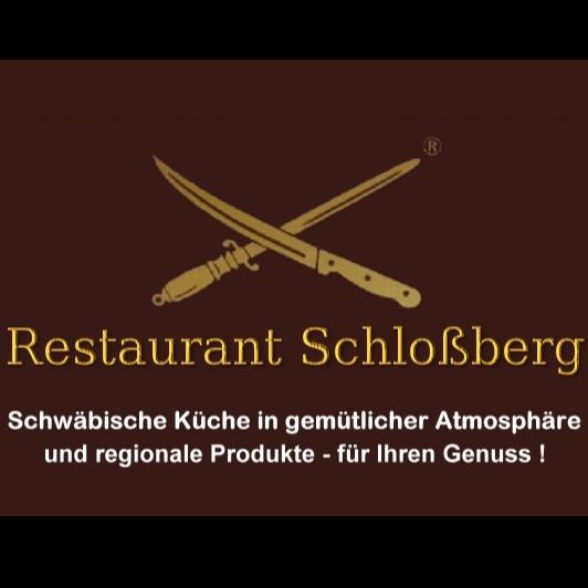 Restaurant Schloßberg Hechingen & Hauseigene Metzgerei Inhaber U.Maier