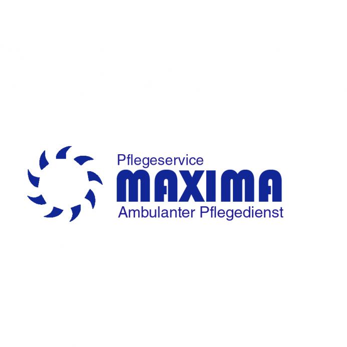 Pflegeservice MAXIMA