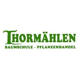 Baumschule Thormählen, Peter Twiest