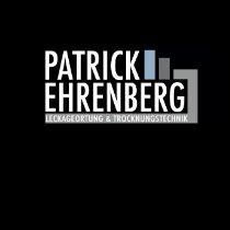 Leckageortung und Trocknungstechnik Patrick Ehrenberg