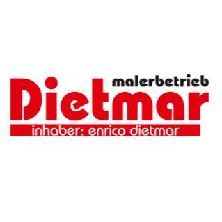 Malerbetrieb Dietmar