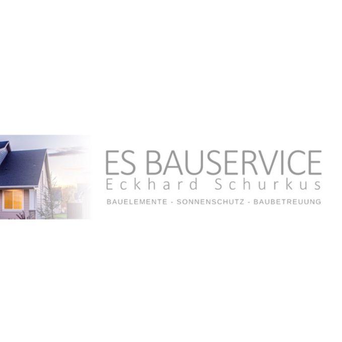 ES-Bauservice Eckhard Schurkus