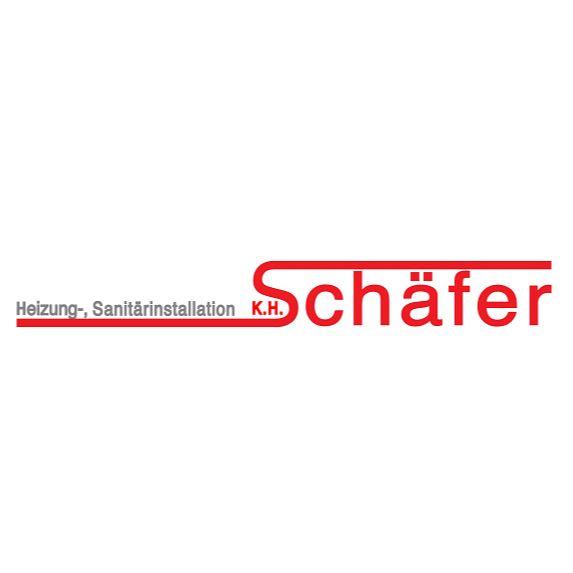 Sanitär - Heizungsbaubetrieb Karl Heinz Schäfer