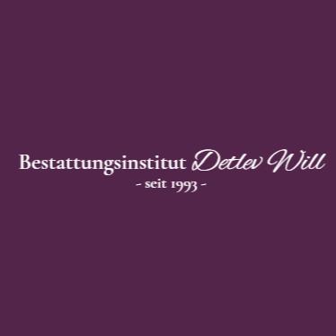 Bestattungsinstitut Detlev Will